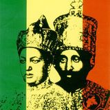 Roots Reggae Dubwize (King Alpha and Queen Omega Mix)