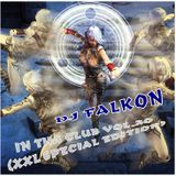 DJ Falkon - In Tha Club Vol.20 (XXL Special Edition 2015)