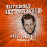 VOL. 6 - MR. MOJO