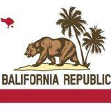 BALIFORNIA