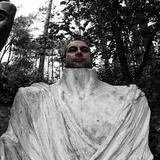 Gav Ravenous - Live on the Ninebar Sound System 2003
