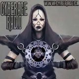 CYBERAGE RADIO PLAYLIST 8/22/19!