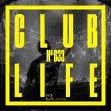 Tiësto & Retrovision - Club Life 633