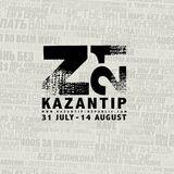 Wyro - Live at Kazantip XXI