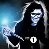 Skrillex - Essential Mix (BBC Radio1) - 2013.06.16