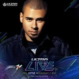Afrojack – Ultra Music Festival 2015 (Day 1) 27.03.2015