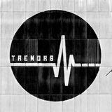 Tremors w/ Wrick (Bigfoots Tea Party) @ Flat 0/1 - 09.09.16 // Powered by Discrete Soundsystem