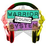10-Sep-2011 Warrior Sound Station & Mataró Ràdio