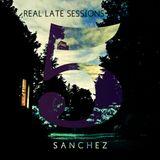 RLS#5 - Sanchez