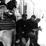 DJ Funkz with YFS & Dun D - May 2017