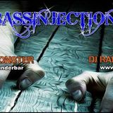 CUBASE -FM BASSINJECTION 51 MIX By RALLE