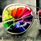 Best of Prog/Psy Trance 2015