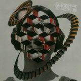 """Inside"" (sm92) 125-127bpm ☯ Deep Techno Mix"