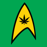 Episode 37: Stoner Trek (50th Anniversary Tribute)