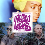 Ep.09: From Erykah to Leftfield...