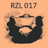 RZL017