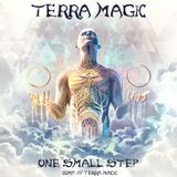 Terra Magic - One Small Step 03.10.2016