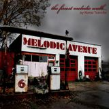 Melodic Avenue_vol_06