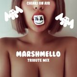 CHIAKI ON AIR #17 -EXTRA- MARSHMELLO TRIBUTE MIX