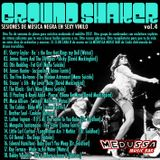GROUNDSHAKER VOL.4