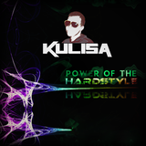 Kulisa - Power Of The Hardstyle #024 ( Live Battle ).@Power-Basse.pl