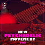 New Psychedelic Movement 2