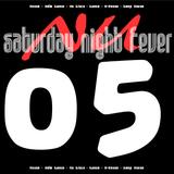 Nu Saturday Night Fever 05