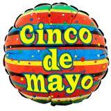 Cinco De Mayo 2014 Mix
