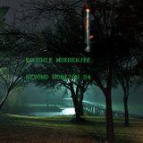 Koushik Mukherjee - Beyond Horizon 04