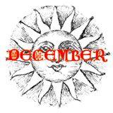 Wyrd Kalendar - December