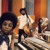 Casbah Mix: Jazzmatazz