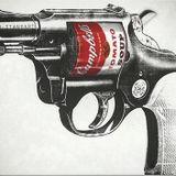 Soup Gun!