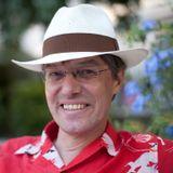Wim Hoogewerf Flèche sensible