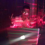 Nonstop - Phút giây ngẫu hứng - Deezay Đạt Chivas mix (107.1MB)
