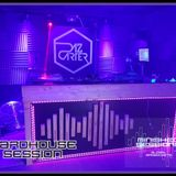 Minished sessions Global Broadcast -Hardhouse facebook live