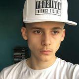 DJ JOSHIE D 2017 GRIME MIX VOL 1