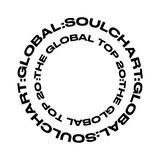 The Global Soul Chart 2nd November 2019