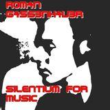 SILENTIUM FOR MUSIC