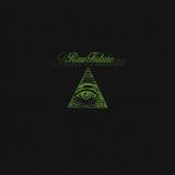 RawFuture / Overdrive - Mix #2