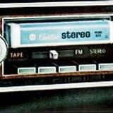 8 Track Throwback 70s Dance Party