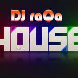 Promo Mix by DJ raQa - Club House Music (July)
