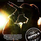 Doppia H vol. 1