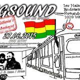 big sound MixnKorg