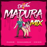 Madura Mix 2018 By Dj JOHN