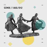 SCMIX AUGUST2012