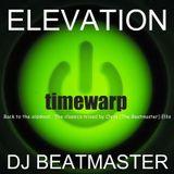 DJBeat Presents Elevation Timewarp - Back To The Old Skool (Disc 1)