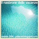 polaroid.blogspot.com - il nastrone delle vacanze - estate 2014