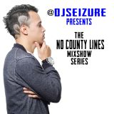 No County Lines Mixshow on Dirty South Radio 5/5/15 Pt. 1