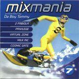 mixmania vol 7