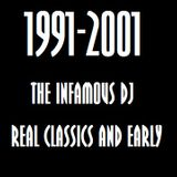 1991~2001